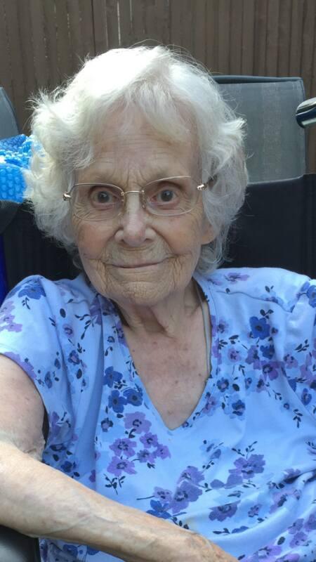 grandma-at-kathys