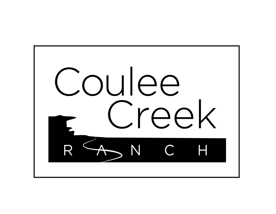 Coulee Creek Ranch